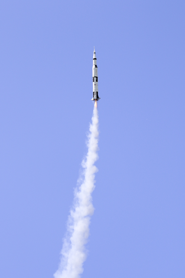 2019_Apollo_Anniv_Launch-30