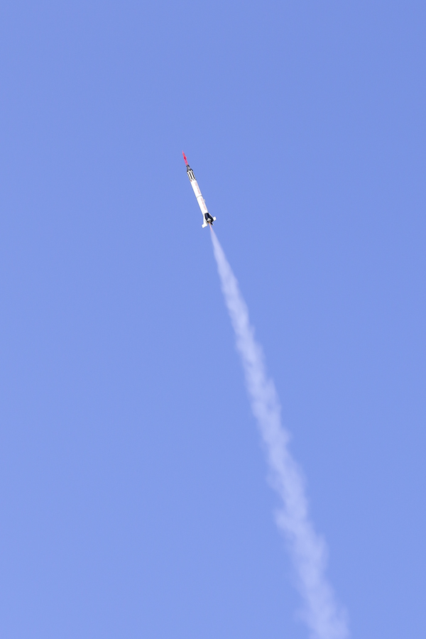 2019_Apollo_Anniv_Launch-4