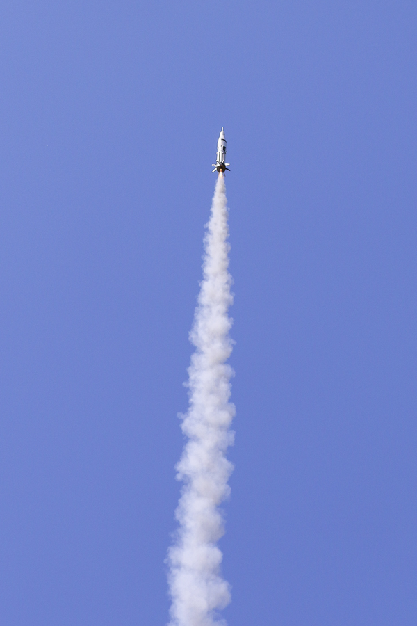 2019_Apollo_Anniv_Launch-41