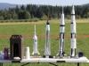 2019_Apollo_Anniv_Launch-1