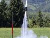 2019_Apollo_Anniv_Launch-24