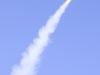 2019_Apollo_Anniv_Launch-25