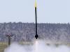 2017-NXRS-48