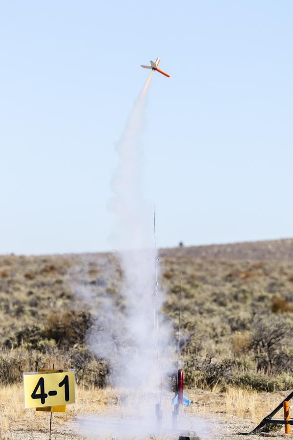 2017 Rocketober-11