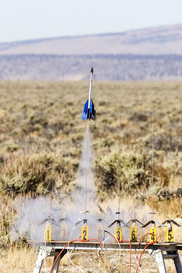 2017 Rocketober-16