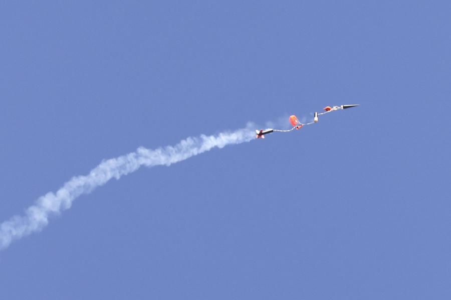 2017 Rocketober-30