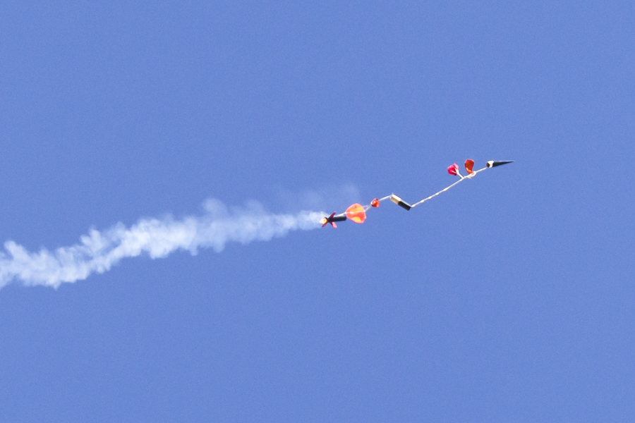 2017 Rocketober-31