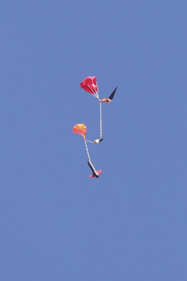 2017 Rocketober-32