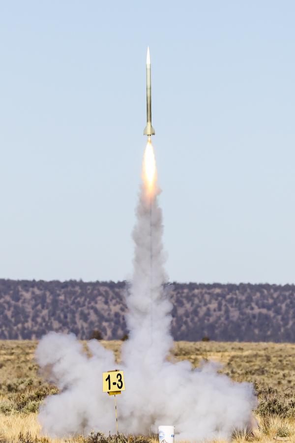 2017 Rocketober-37