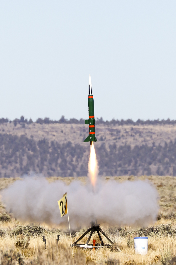 2017 Rocketober-39
