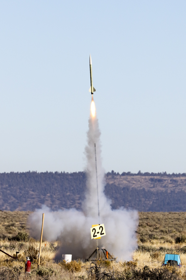 2017 Rocketober-4