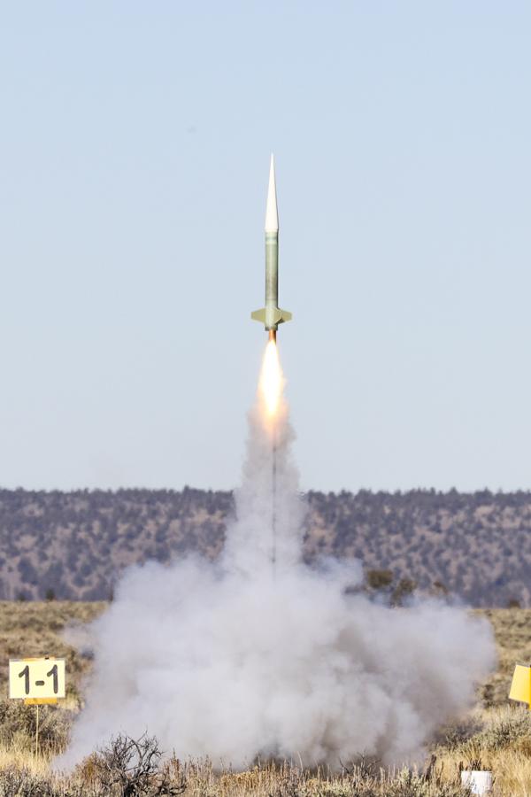 2017 Rocketober-40