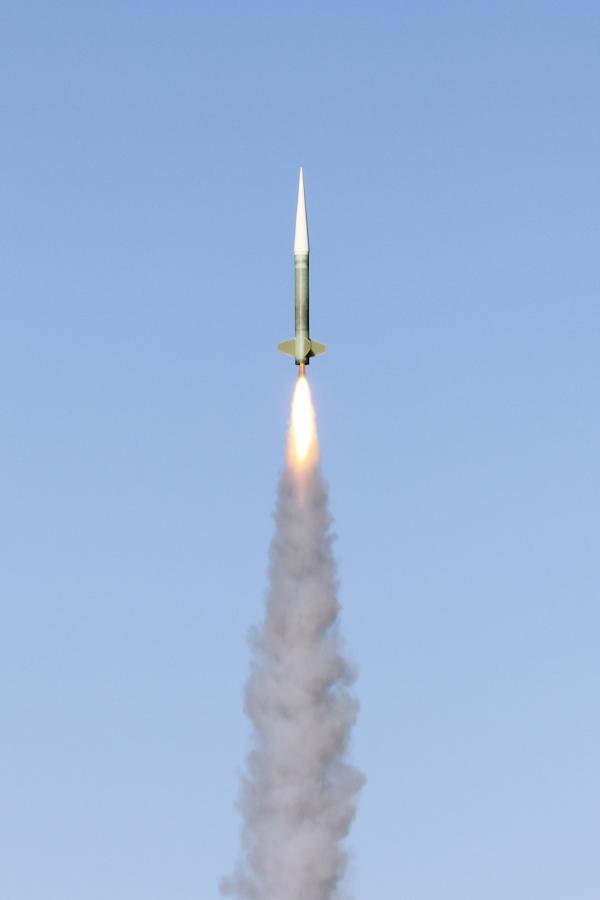 2017 Rocketober-41