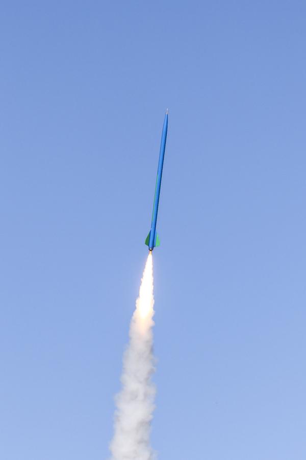 2017 Rocketober-45