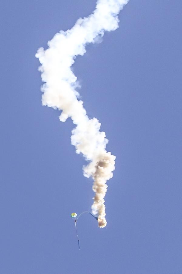 2017 Rocketober-48