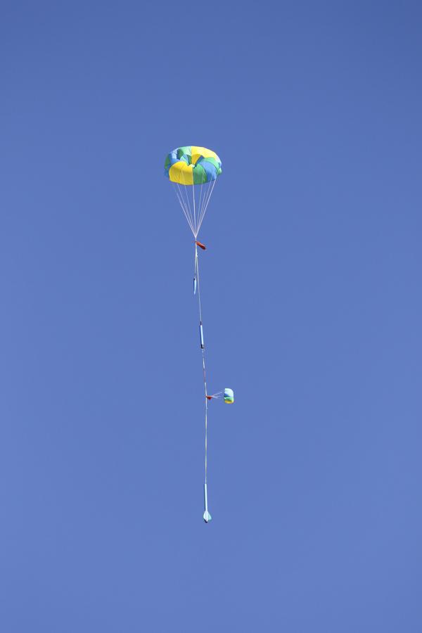 2017 Rocketober-50
