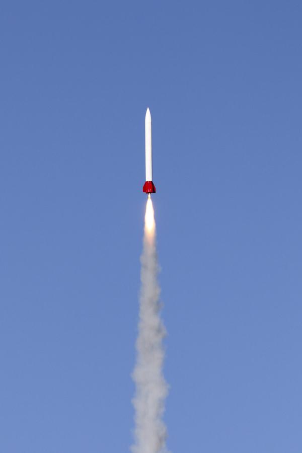 2017 Rocketober-53