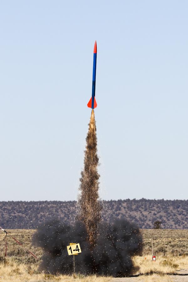 2017 Rocketober-55