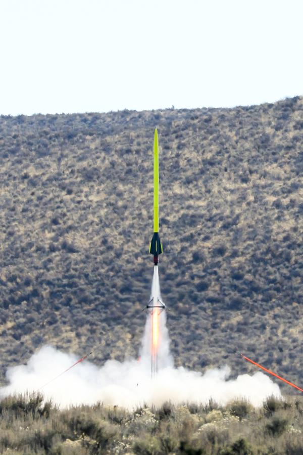 2017 Rocketober-57