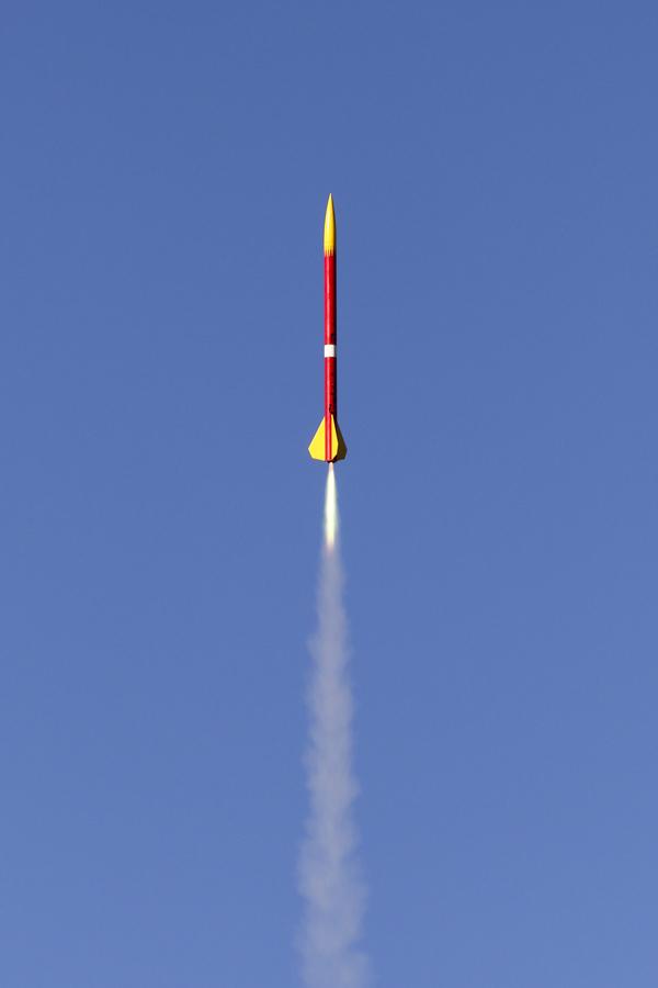 2017 Rocketober-63
