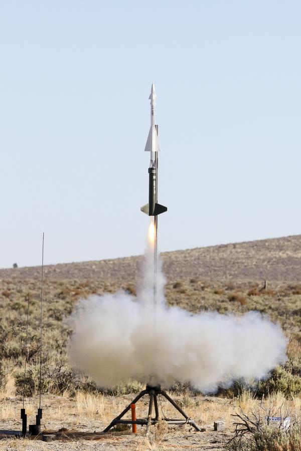 2017 Rocketober-72