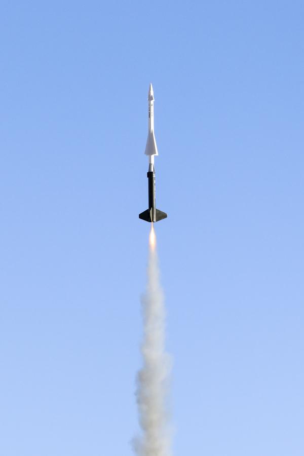 2017 Rocketober-73