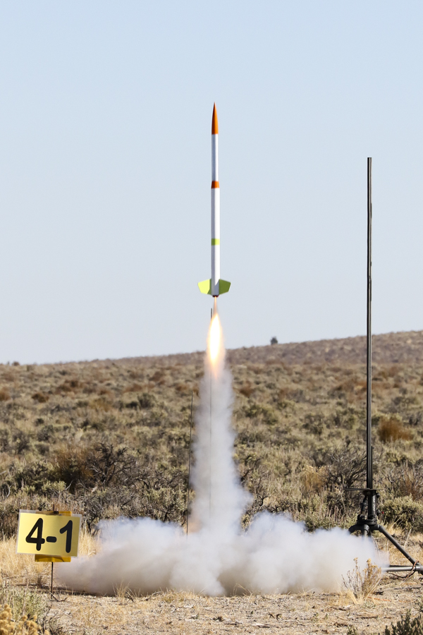 2017 Rocketober-76