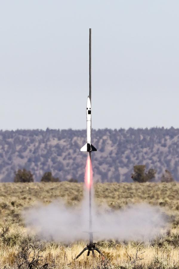 2017 Rocketober-77