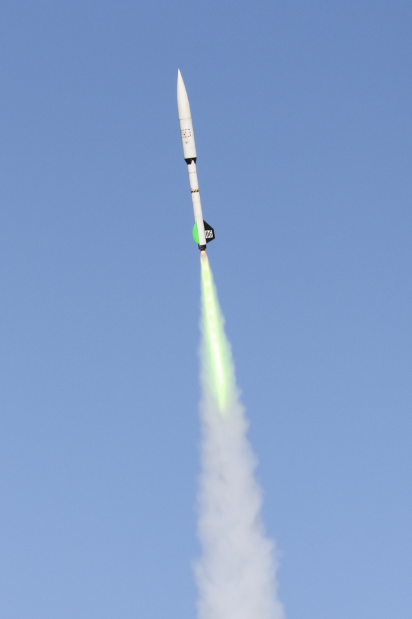 2017 Rocketober-88