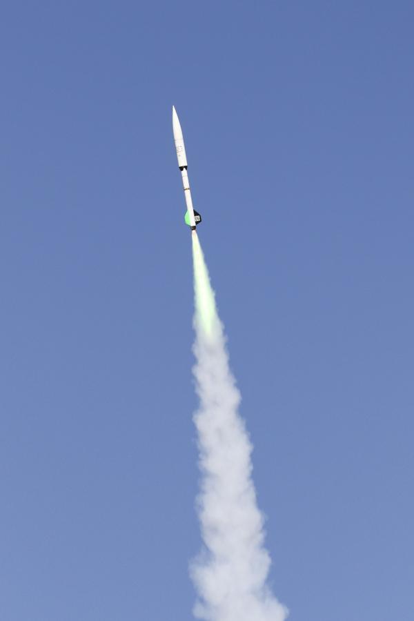 2017 Rocketober-89
