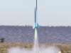 2017 Rocketober-1