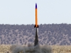 2017 Rocketober-20