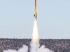 2017 Rocketober-34