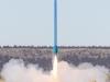 2017 Rocketober-43