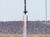 2017 Rocketober-54