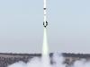 2017 Rocketober-87