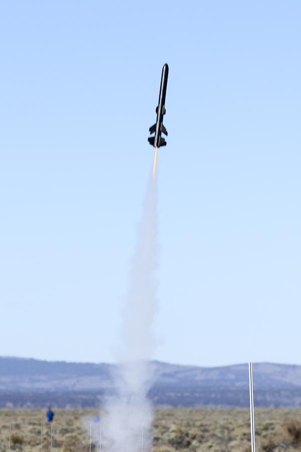 Rocketober-13