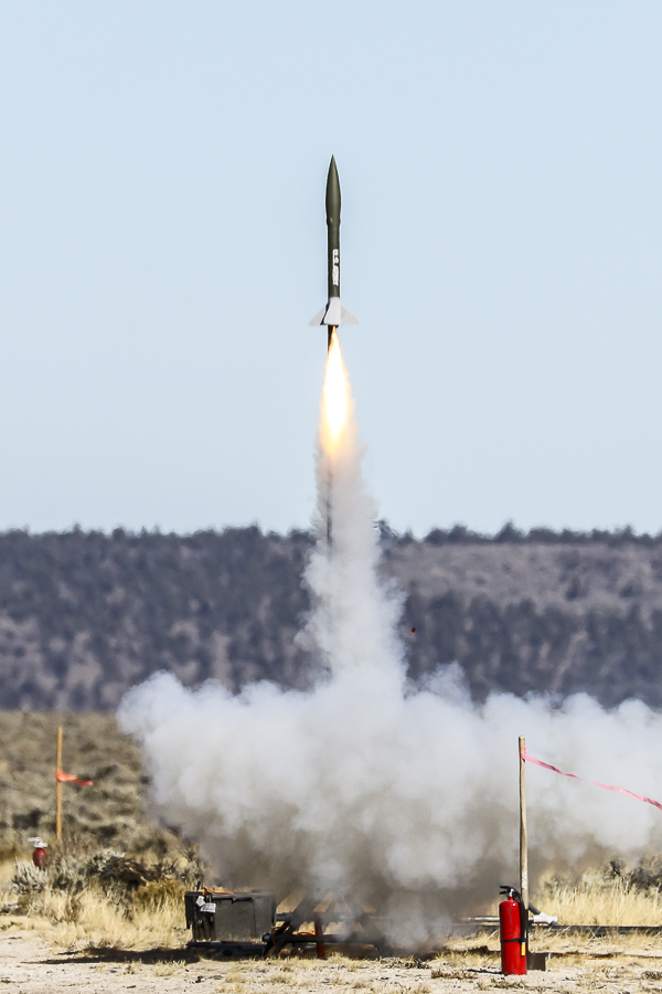 Rocketober-2