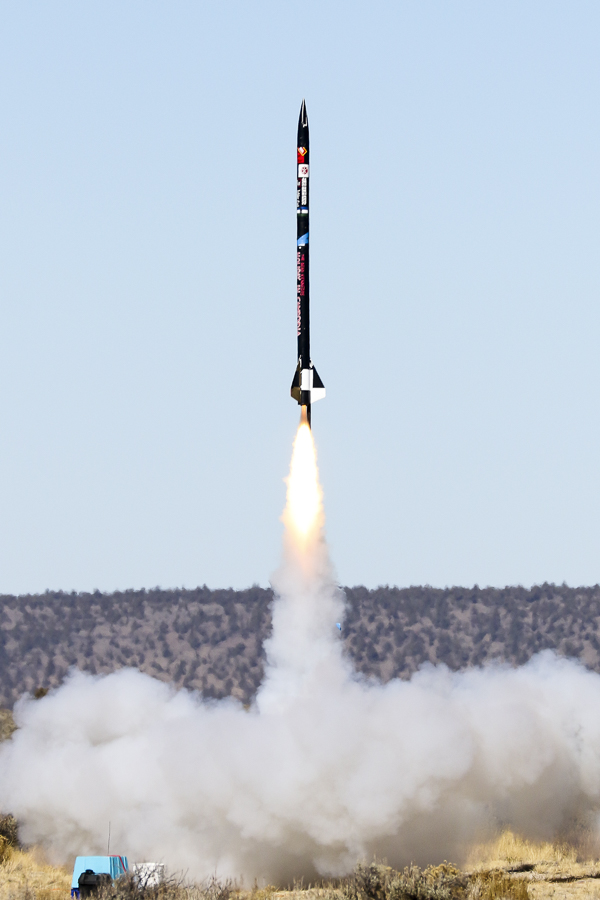 Rocketober-26