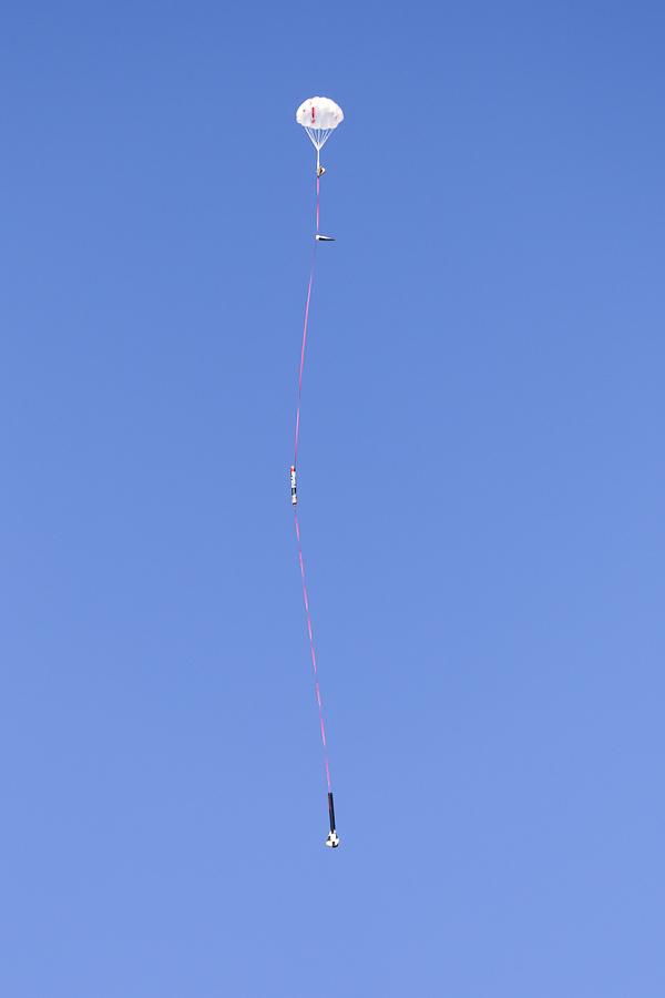 Rocketober-27