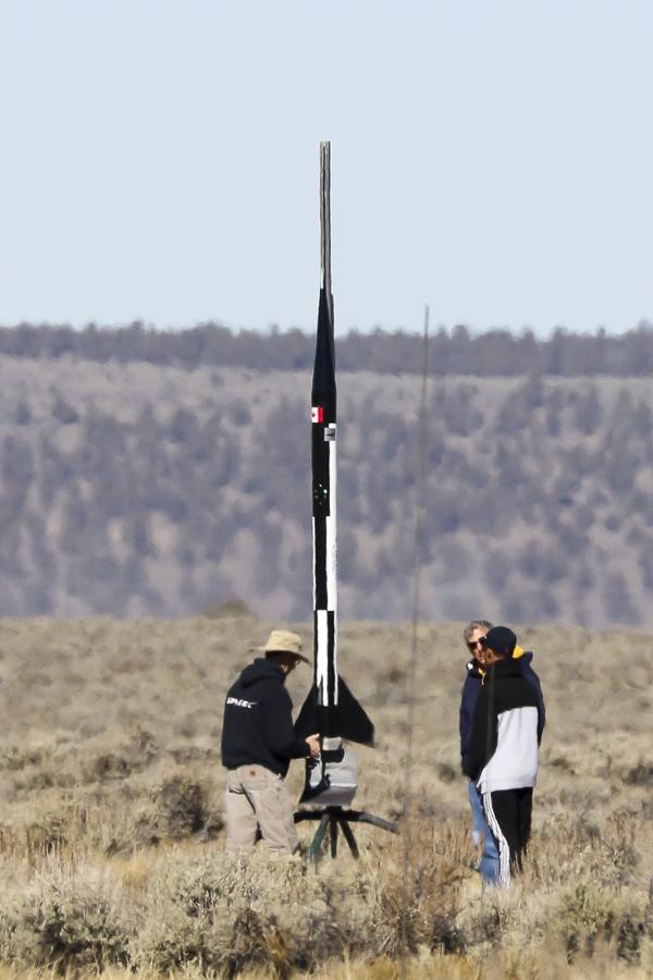 Rocketober-30