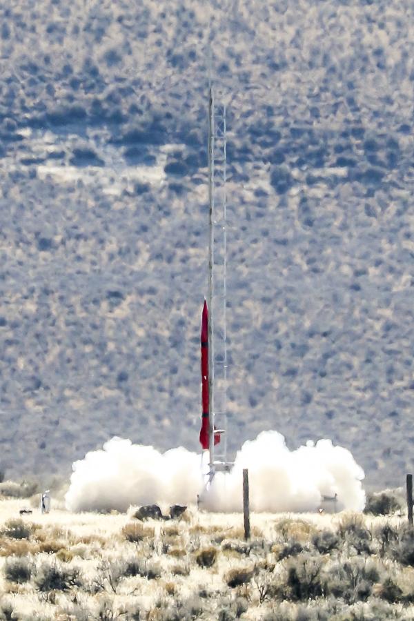 Rocketober-33