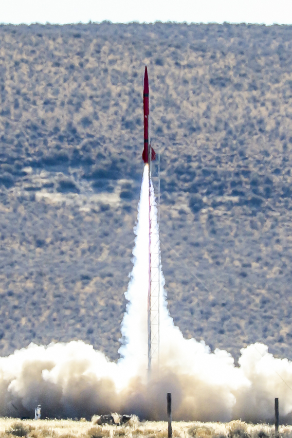 Rocketober-35