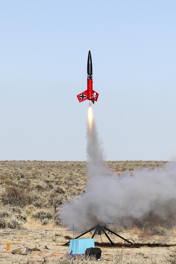 Rocketober-37