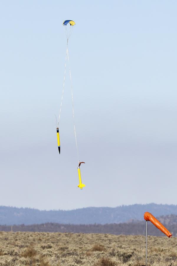 Rocketober-42