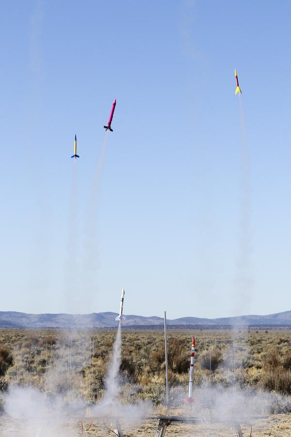 Rocketober-46