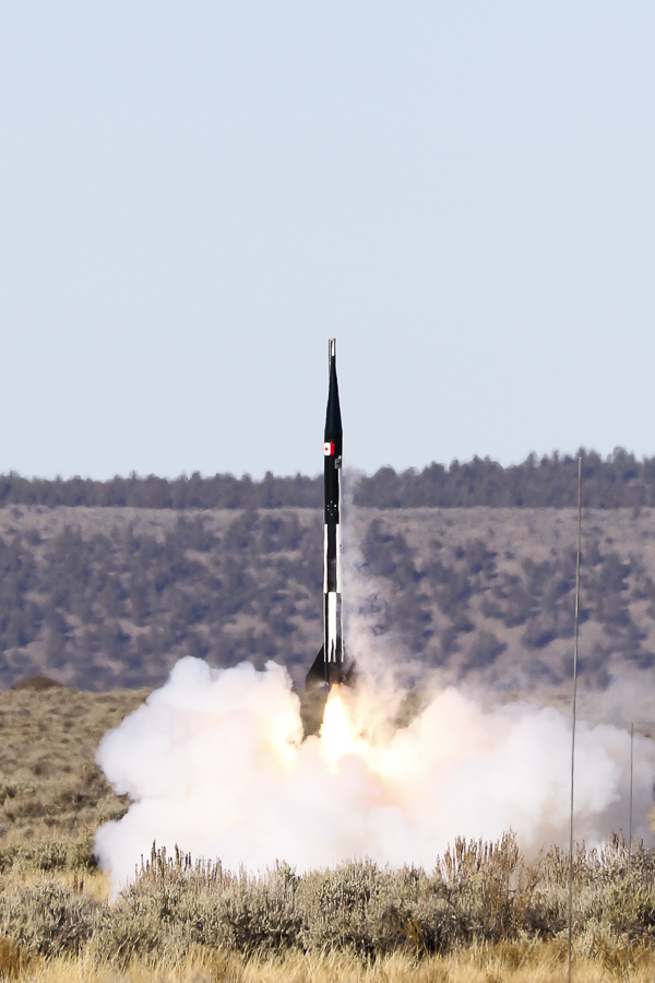 Rocketober-47