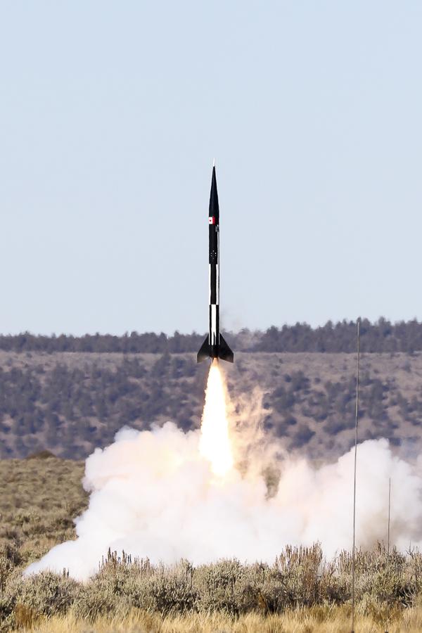 Rocketober-48