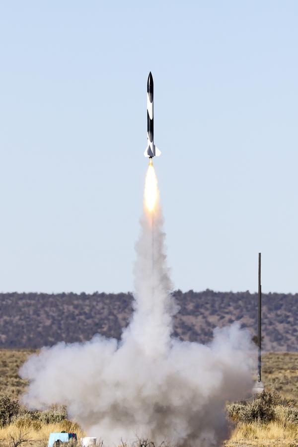 Rocketober-50