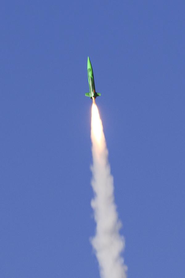 Rocketober-54